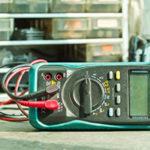 計測器の校正を行う業者におけるチェックの習慣化でミスや事故の予防を
