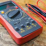 上位標準器とは計測器の校正で基準となるもの